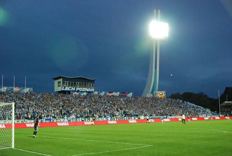 Lech - Legia, 5.10. 2008 (16)