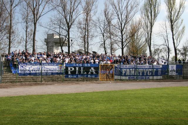 GTS - Lech, 24.04. 2010 (4)