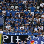 Juventus Turyn - Lech Poznań, 16.09.2010