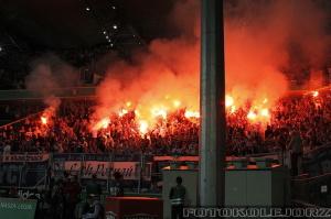Legia Lech 24.09 2010 (20)