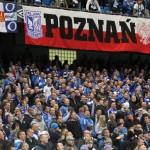 Manchester City - Lech Poznań, 21.10.2010