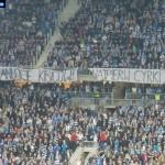 Lech Poznań - Manchester City, 4.11.2010