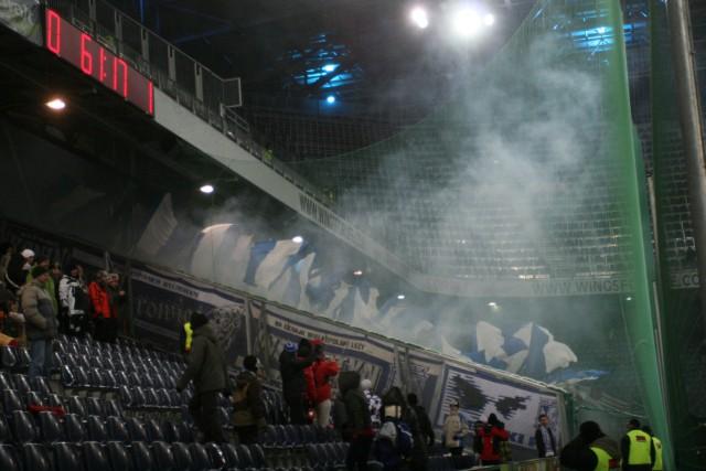 Salzburg - Lech, 16.12. 2010 (3)