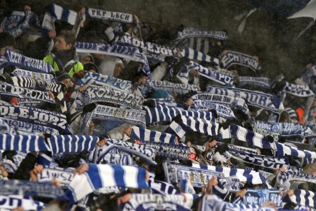 Lech - SC Braga, 17.02 (1)