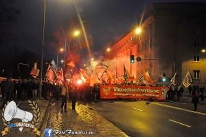 Marsz Zwycięstwa 19.02. 2012 (1)