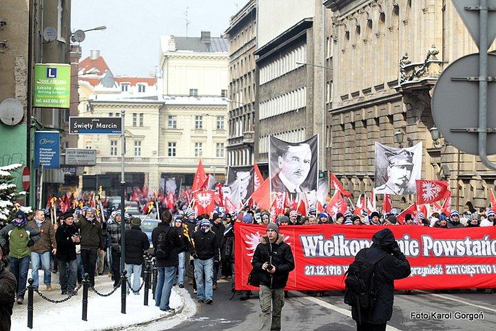 Marsz Zwycięstwa, 20.02. 2011 (3)