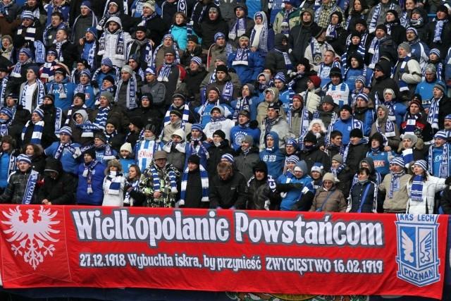 PP Lech - KSP, 20.02. 2011 (3)