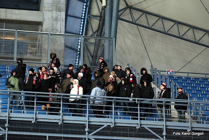 PP Lech - KSP, 20.02. 2011 (8)