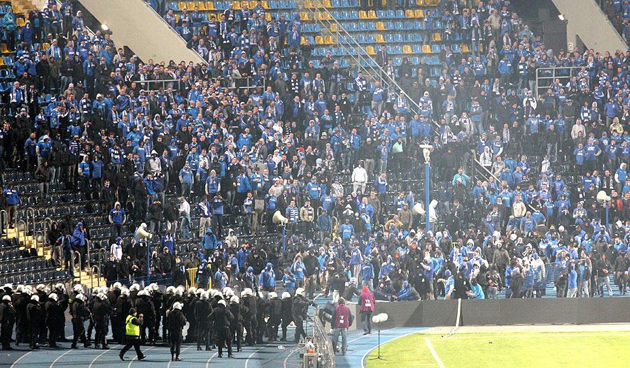 Lech Legia PP 3.05. 2011 (11)