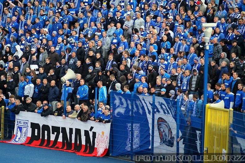 Lech Legia PP 3.05. 2011 (18)
