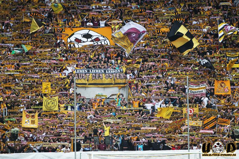 DD Union Berlin 12.08 (2)