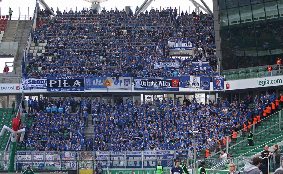 Legia Lech 21.04 2012 (6)