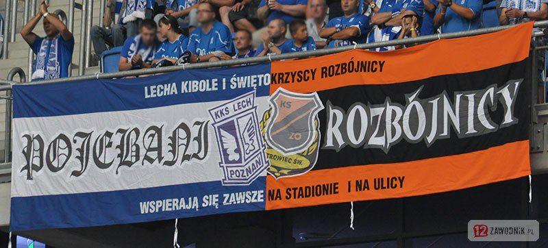 Lech Chazar, 26.07 (2)