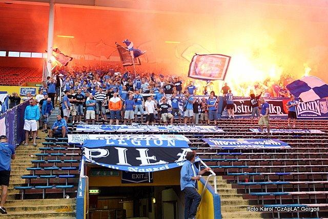 AIK - Lech, 9.08. 2012 (10)