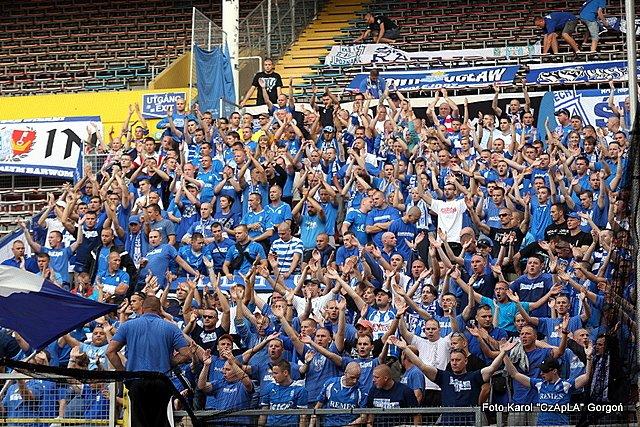 AIK - Lech, 9.08. 2012 (16)
