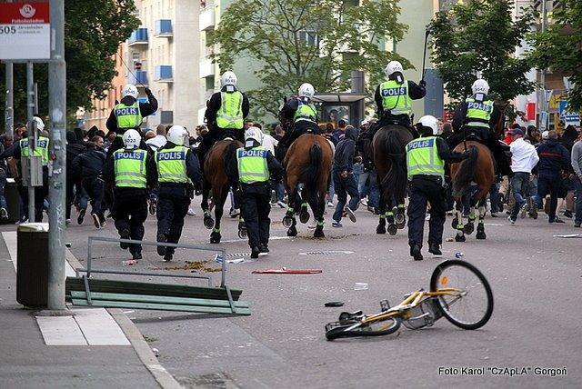 AIK - Lech, 9.08. 2012 (8)