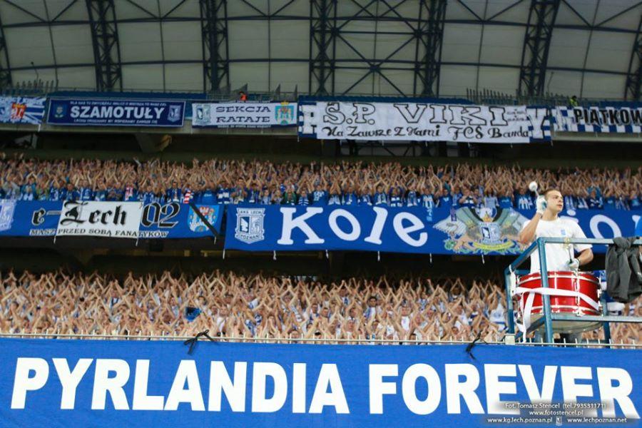 Lech AIK 9.08 (1)
