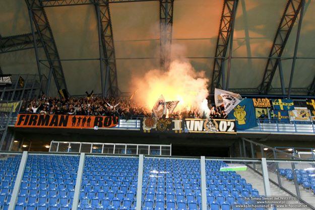 Lech AIK 9.08 (6)
