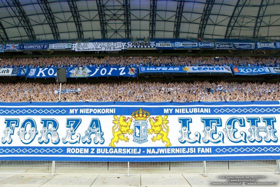 Lech AIK 9.08 (7)