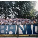 Śląsk - Lech 5.08.1995