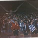 Turniej w Arenie, 27-28.01.1996