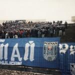 Lech - Stal Mielec 3.04.1996