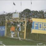 Pogoń - Lech 29.09.1996