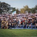 Amica - Lech 13.10.1996