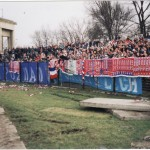 GTS - Lech 5.04.1997