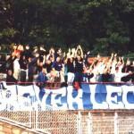 Górnik Zabrze - Lech 30.10.1999
