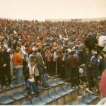 Lech - Legia 19.10.1996