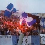 Lech - Pogoń 24.08.1994