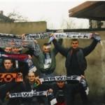 FC Rawicz&FC Gostyń