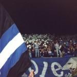 Ruch Chorzów - Inter Mediolan (Stadion Śląski) 1.09.2000