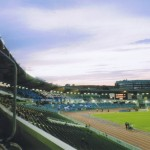 IFK Göteborg - Lech 30.09.1999