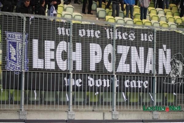 Lechia - Lech 16.05 (11)