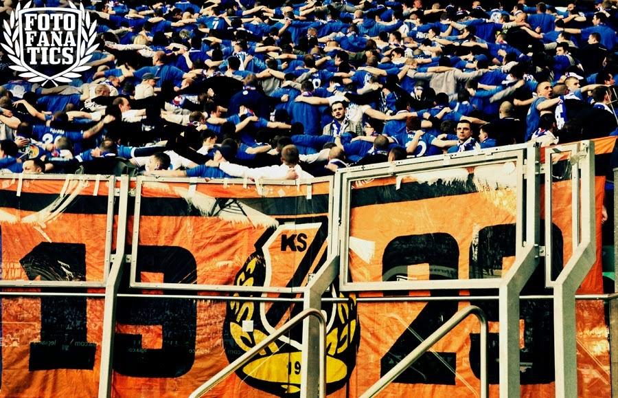 Legia Lech 29.03 (3)