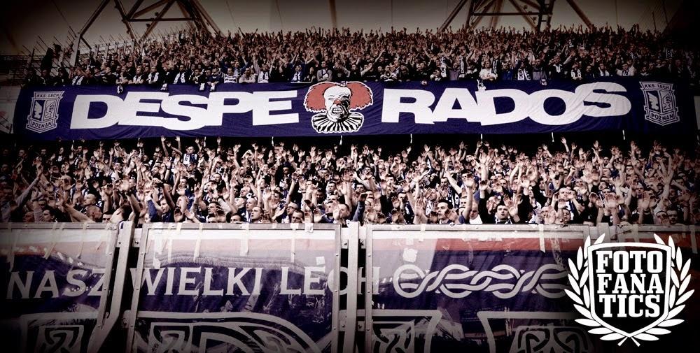 Legia Lech 29.03 (4)
