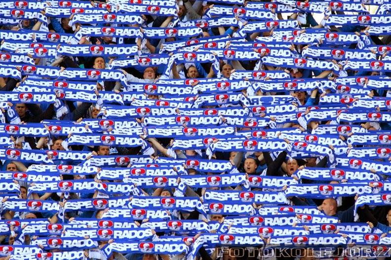 Legia Lech 29.03 (8)