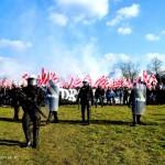 Cracovia Kraków - Wisła Kraków 23.02.14
