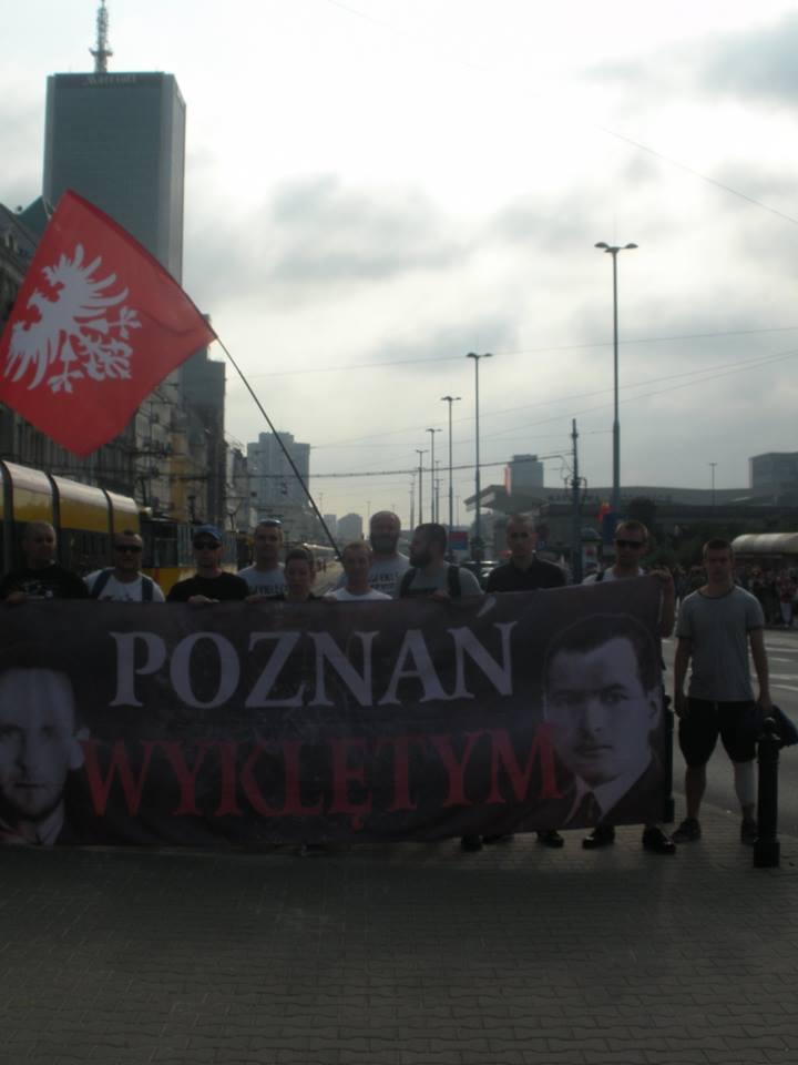 70. rocznica wybuchu Powstania Warszawskiego 1.08 (45)