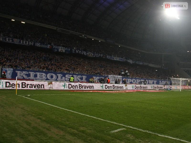 Lech Legia 30.10 2011 (12)