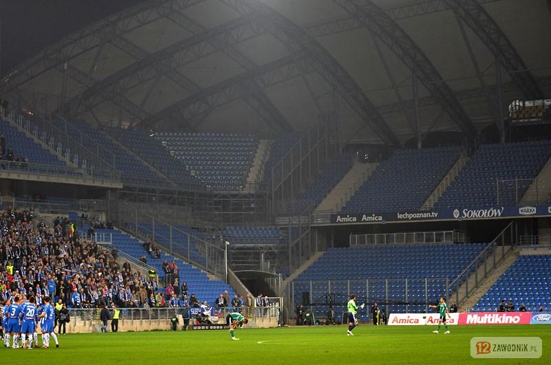 Lech Legia 30.10 2011 (3)