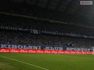 Lech Legia 30.10 2011 (6)