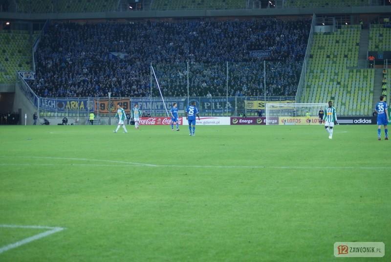 Lechia Lech 20.10. 2011 (4)