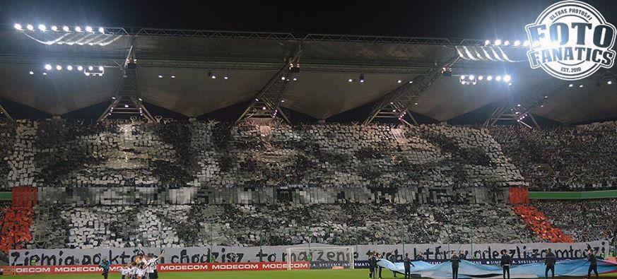 Legia Lech 27.09 2014 (12)