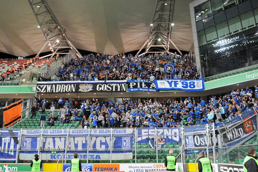 Legia Lech 27.09 2014 (25)