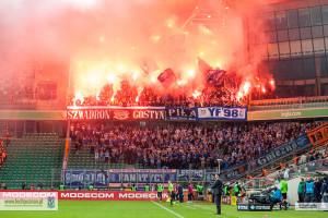 Legia Lech 27.09 2014 (49)