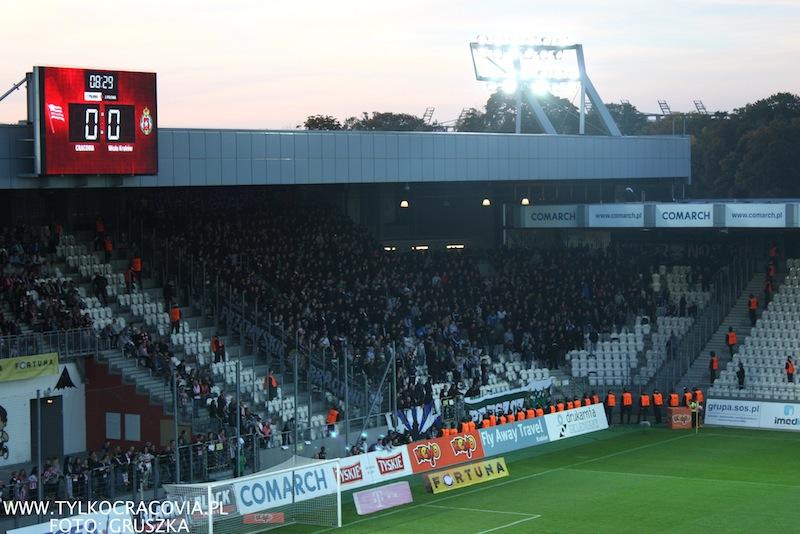 188 Derby Krakowa 28 09 14 (4)
