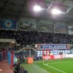 Piast - Lech, 23.11. 2014 (15)